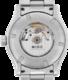 MIDO Multifort Chronometer M005.431.11.031.00 - 2/6