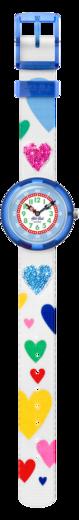 FLIK FLAK ZFBNP116 LOVE MY HEART  - 2