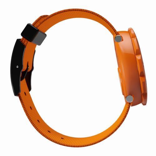 Flik Flak hodinky ZFPSP026 DRIBBLE  - 2