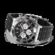 BREITLING Super Chronomat B01 44 AB0136251B1S1 - 3/4