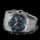 BREITLING Super Chronomat B01 44 U19320161C1U1 - 3/4