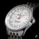 BREITLING Navitimer Automatic 35 LADY A17395211A1A1 - 3/5