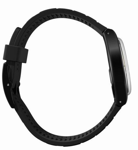 Swatch hodinky GB304 GIALLONERO  - 3