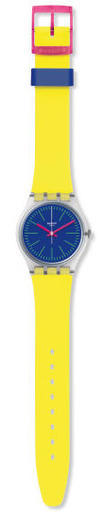 Swatch hodinky GE255 ACCECANTE  - 3