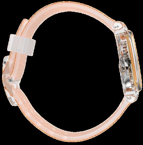 SWATCH hodinky GE285 SPARKLINGOT  - 3