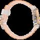 SWATCH hodinky GE285 SPARKLINGOT - 3/3