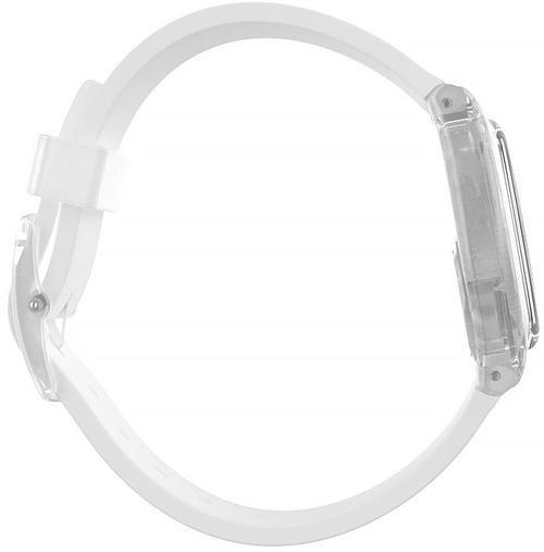 SWATCH hodinky GE714 ULTRAROSE  - 3