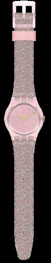 SWATCH hodinky GP168 MULTILUMINO  - 3