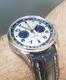 BREITLING Premier B01 Chronograph 42 Bentley Mulliner LE B0118A71G1P1 - 3/6