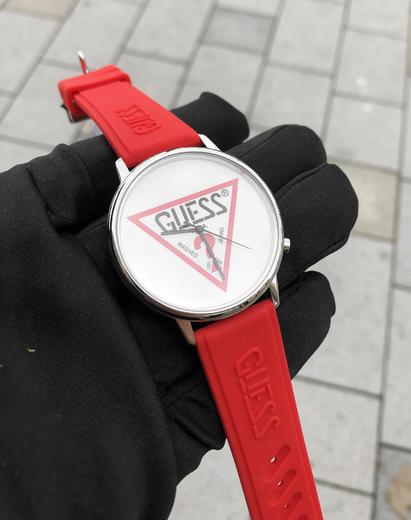 Guess hodinky V1003M3  - 3