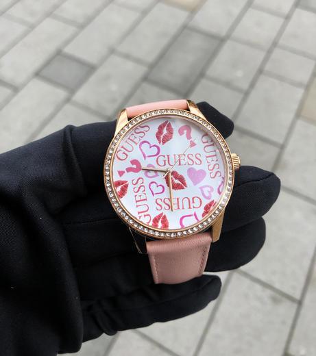 Guess hodinky W1206L3  - 3