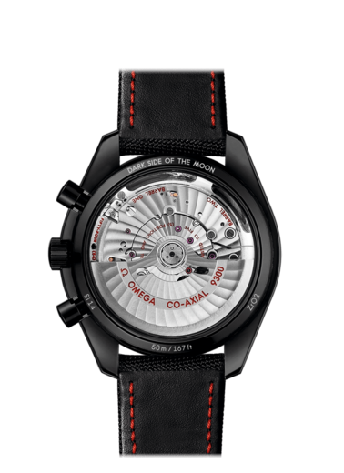 OMEGA Moonwatch Dark Side of the Moon 311.92.44.51.01.003  - 3