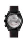 OMEGA Moonwatch Dark Side of the Moon 311.92.44.51.01.003 - 3/7