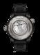Omega Seamaster Diver 300M 210.92.44.20.01.001 - 3/5