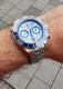 Omega Seamaster 44mm Chrono 210.30.44.51.06.001 - 3/6