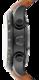 MIDO Multifort Chrono Adventure M025.627.36.061.10 - 3/7