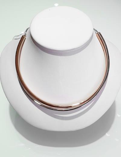 Calvin Klein Double náhrdelník KJ8XPJ200100  - 3