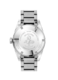OMEGA Seamaster 300 The 1957 Trilogy limited edition 234.10.39.20.01.001 - 3/6