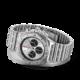BREITLING Chronomat B01 42 AB0134101G1A1 - 3/7
