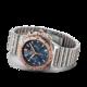 BREITLING Chronomat B01 42 UB0134101C1U1 - 3/4