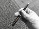 Montblanc PIX Ballpoint Pen 114797 - 3/5