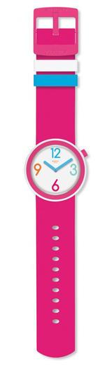 Swatch hodinky PNW106 RIMINIPOP  - 3