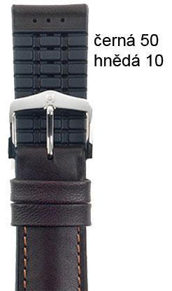 Hirsch řemínek James 0925002XX  - 3