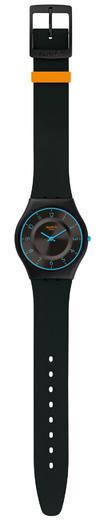 Swatch hodinky SFB147 TROPOSPHERE  - 3