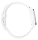 SWATCH hodinky SO31W102 SPOT TIME WHITE - 3/3