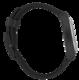 SWATCH hodinky SO32B108 SPOT TIME BLACK - 3/3