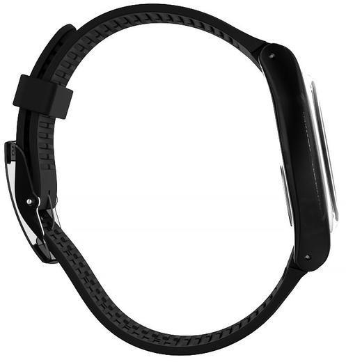 SWATCH hodinky SUOB156 DARKSPARKLES  - 3