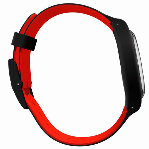 Swatch hodinky SUOB714 GAET  - 3