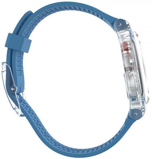 SWATCH hodinky SUOK711 POLABLUE  - 3