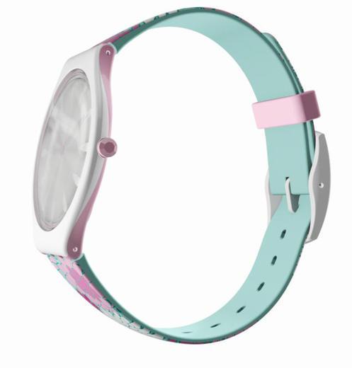 Swatch hodinky SVOZ100 SKINPIVOINE  - 3