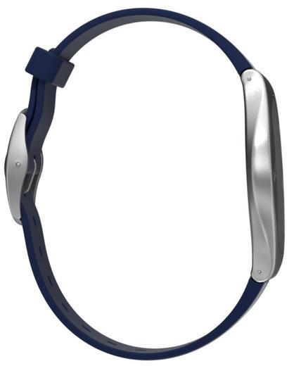 SWATCH hodinky SYXS106 SKINBLUEIRON  - 3