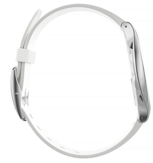Swatch hodinky SYXS108 SKINDOREE  - 3