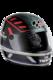 TISSOT T-RACE MOTO GP limited T092.417.37.061.00 - 3/3