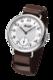 Tissot Heritage 1936 T104.405.16.012.00 - 3/3