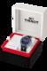 Tissot V8 ALPINE T106.417.16.201.01 - 3/7