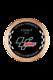 TISSOT T-RACE MOTOGP 2018 LIMITED E. T115.417.37.061.00 - 3/4