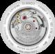 TISSOT CARSON AUTOMATIC T122.207.11.036.00 - 3/3