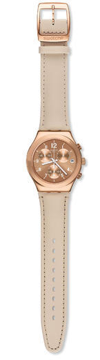 Swatch hodinky YCG416 ESSENTIAL  - 3