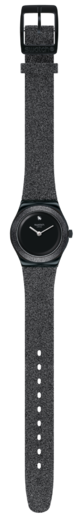 SWATCH hodinky YSB101 LOST MOON  - 3