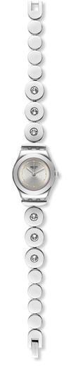 SWATCH hodinky YSS317G INSPIRANCE  - 3