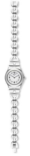 SWATCH hodinky YSS323G NETURAL  - 3