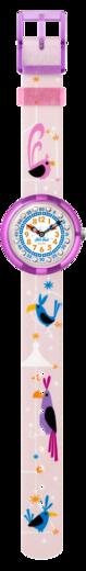 FLIK FLAK ZFBNP126 CIRCUS BIRDS  - 3