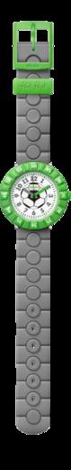 Flik Flak hodinky ZFCSP070 HAT-TRICK  - 3