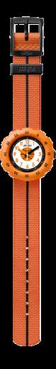 Flik Flak hodinky ZFPSP026 DRIBBLE  - 3