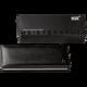MONTBLANC roller Meisterstuck Ultra Black 114828 - 4/4