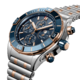 BREITLING Super Chronomat B01 44 U19320161C1U1 - 4/4